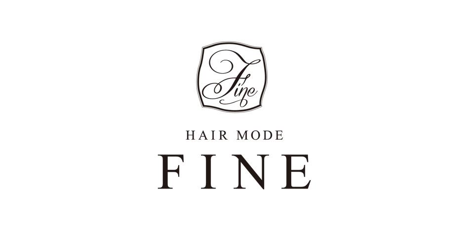 Hair Salon Names  LoveToKnow